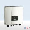 Bộ inverter hòa lưới iMars MG 1 pha 220V - Công Suất: 4 ~ 5 kW