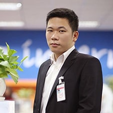 Khách hàng đánh giá solarone.vn - Tư vấn giải pháp - thi công - lắp đặt điện năng lượng mặt trời