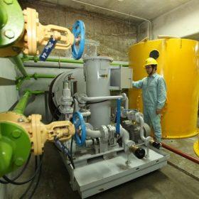 Cung cấp điện của EVN tăng trong quý đầu tiên
