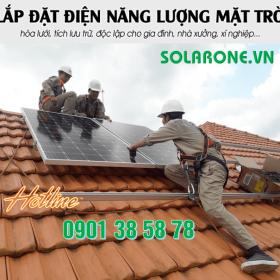 gia-lap-dien-nang-luong-mat-troi-ap-mai-tai-quang-nam-da-nang-solarone